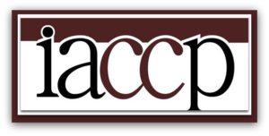 IACCP logo 2