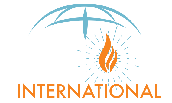 Vision International Education Network